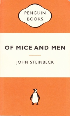 mice-and-men-cover