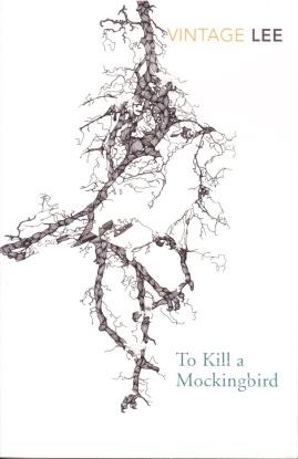 to-kill-a-mockingbird-cover