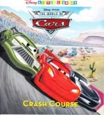 Cars Crash Course.jpg
