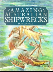 Amazing shipwrecks cover.jpg