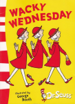 Wacky Wednesday cover.png
