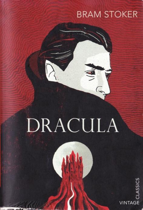 Dracula cover.jpg