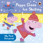 Peppa ice skating cover.png