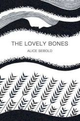 Lovely Bones cover